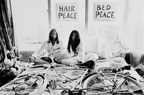 john lennon an inspiring and peaceful Shop for john lennon quote on etsy all we are saying is give peace a chance john lennon inspirational song lyrics peace quotes favoritemusiclyrics $ 1695 see similar items + more like this favorite favorited add to.